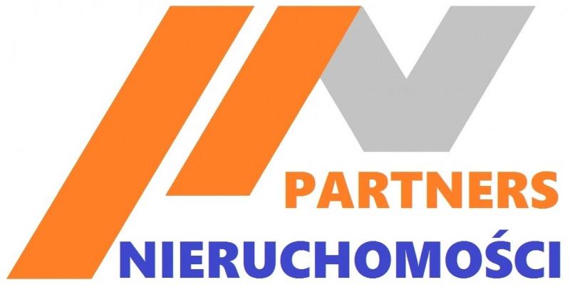PARTNERS.nieruchomości.pl