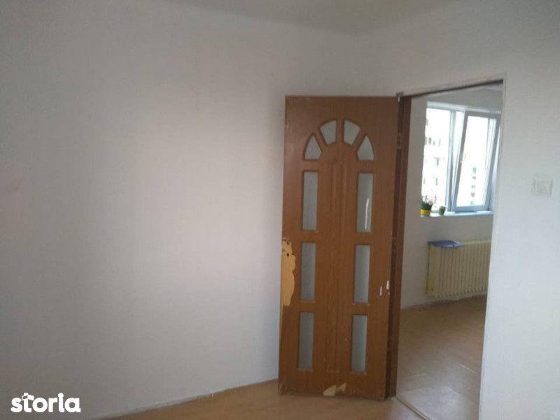 Apartament de vanzare, Cluj (judet), Strada Lăcrimioarelor - Foto 6
