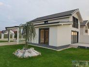 Casa de vanzare, Bihor (judet), Strada Piersicilor - Foto 1