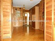 Dom na sprzedaż, Gaszowice, rybnicki, śląskie - Foto 11