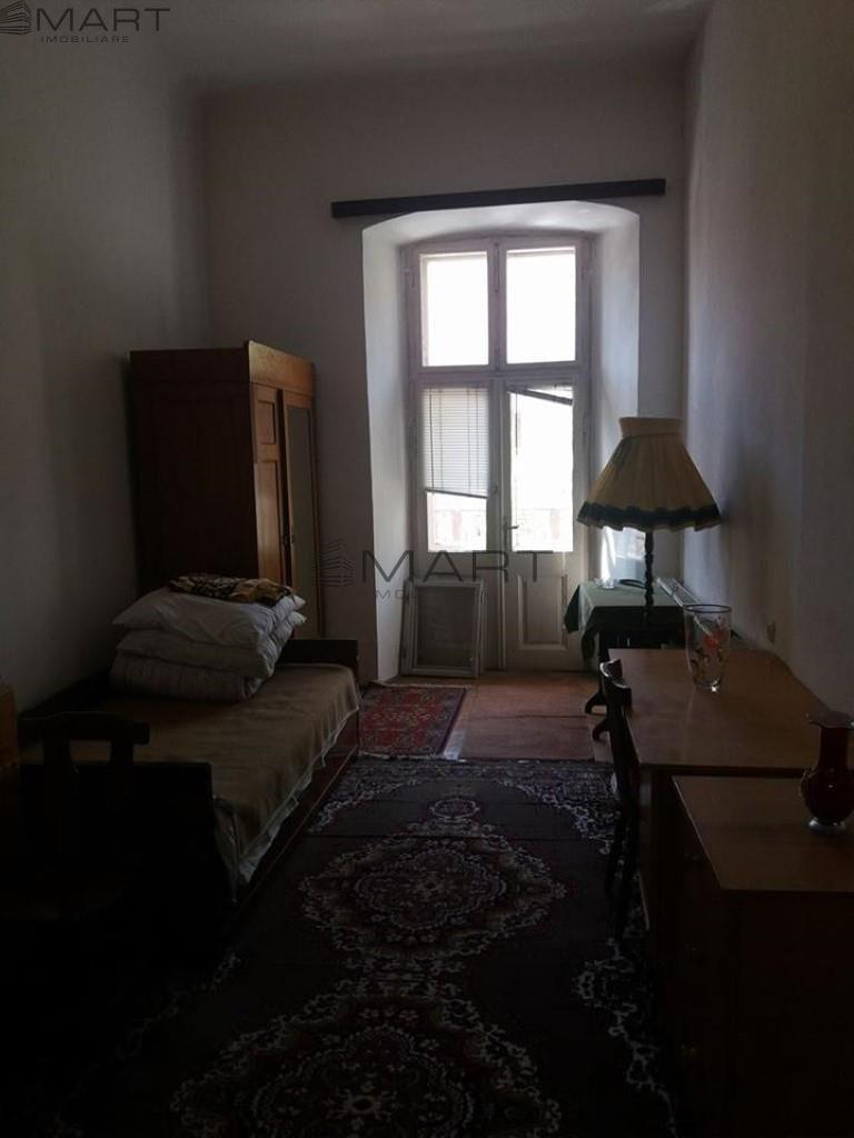 Apartament de vanzare, Sibiu (judet), Orasul de Jos - Foto 6