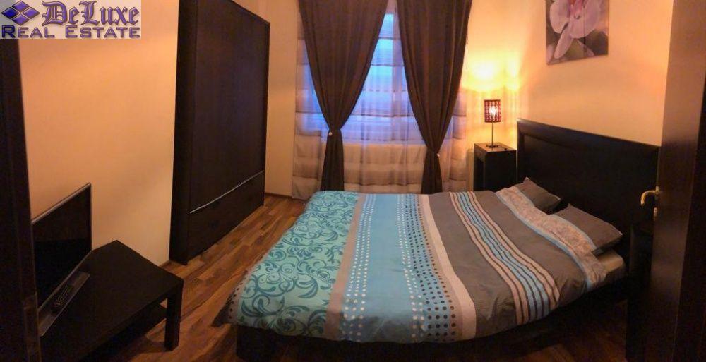 Apartament de inchiriat, București (judet), Șoseaua Gheorghe Ionescu Sisești - Foto 4