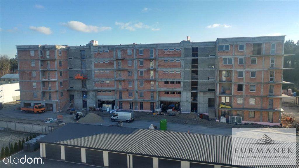 Mieszkanie na sprzedaż, Biłgoraj, biłgorajski, lubelskie - Foto 6