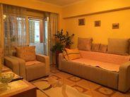Apartament de vanzare, Bucuresti, Sectorul 6, Crangasi - Foto 1