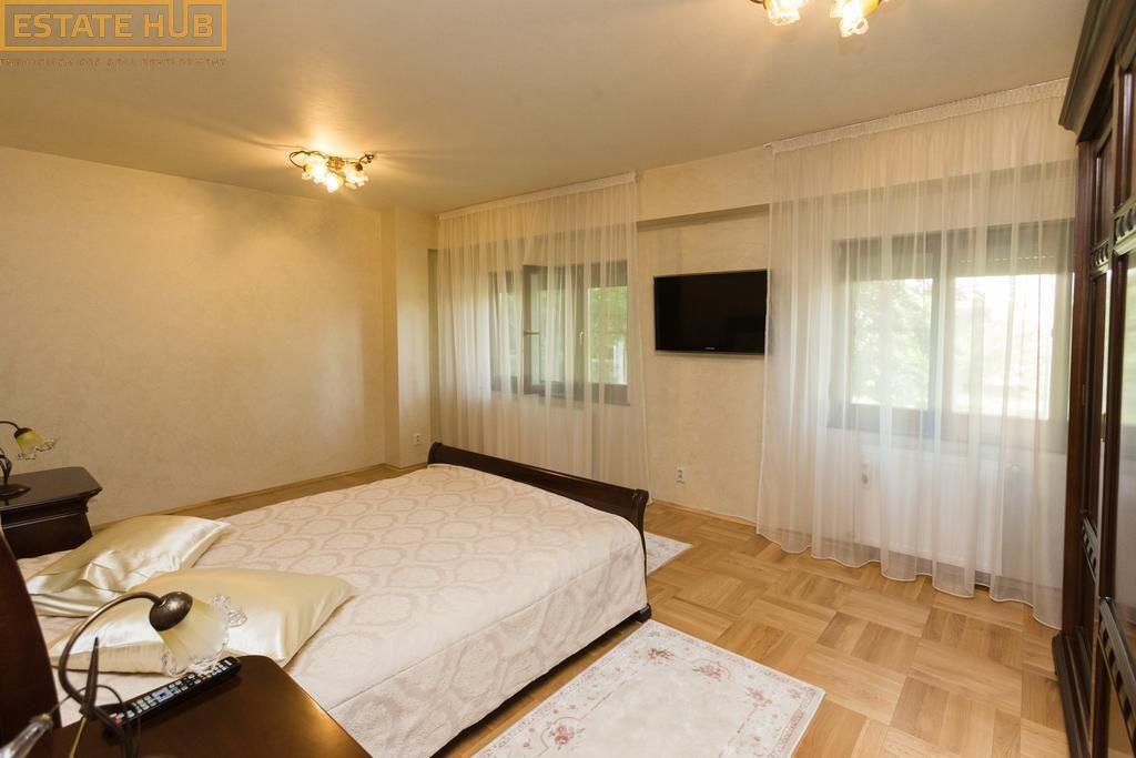 Apartament de vanzare, Cluj (judet), Gheorgheni - Foto 8