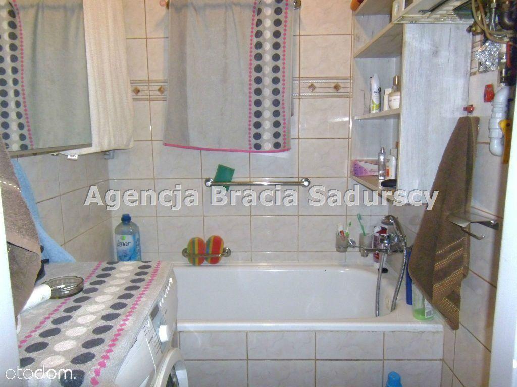 Mieszkanie na sprzedaż, Kraków, Bronowice Małe - Foto 8