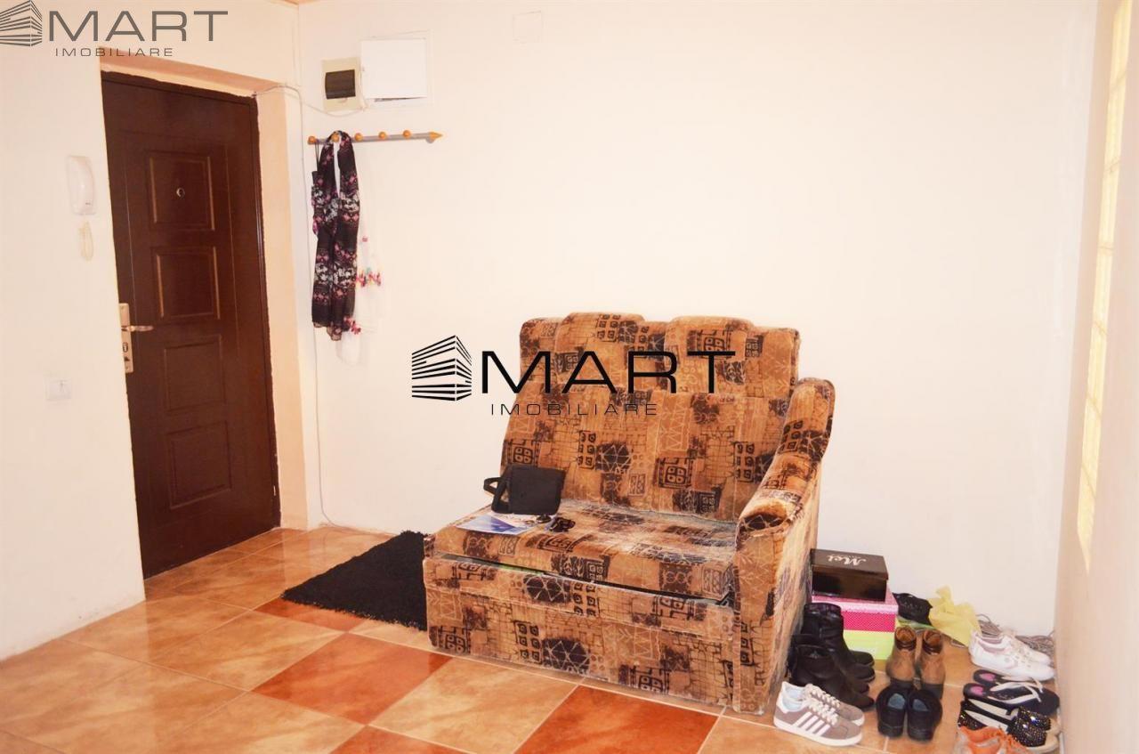 Apartament de vanzare, Sibiu (judet), Ștrand - Foto 6
