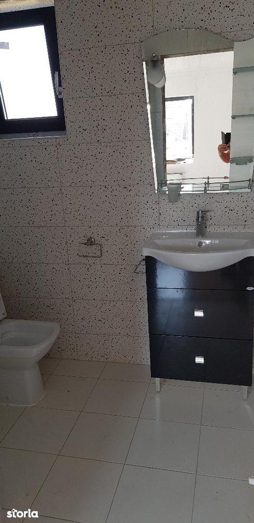 Apartament de vanzare, Sibiu (judet), Strada Ulmului - Foto 5