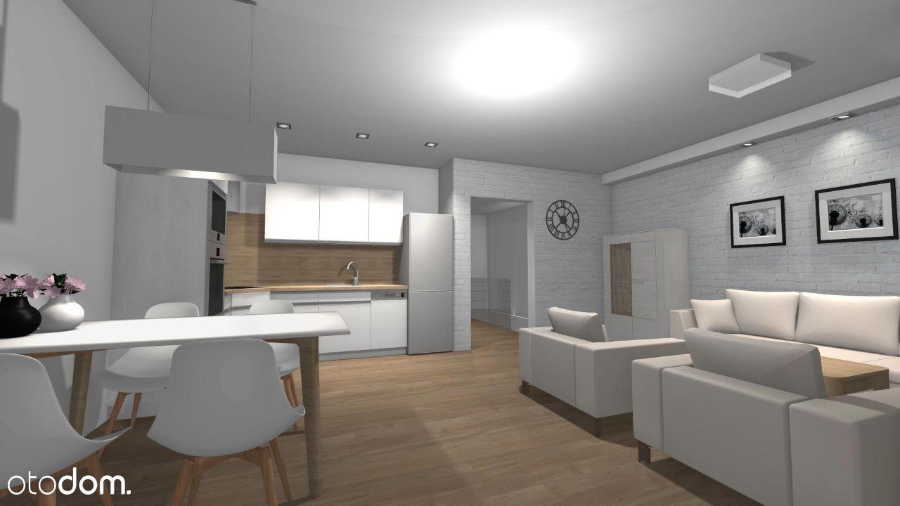 Mieszkanie na sprzedaż, Chojnice, chojnicki, pomorskie - Foto 9