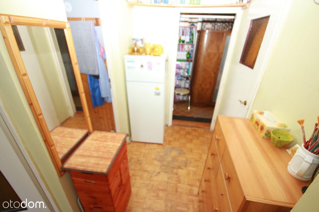 Mieszkanie na sprzedaż, Wałbrzych, Podzamcze - Foto 5