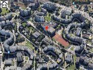 Mieszkanie na sprzedaż, Katowice, Piotrowice - Ochojec - Foto 1