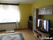 Dom na sprzedaż, Żyrardów, żyrardowski, mazowieckie - Foto 4