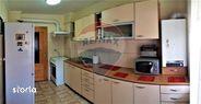 Apartament de vanzare, Satu Mare (judet), Bulevardul Lucian Blaga - Foto 7