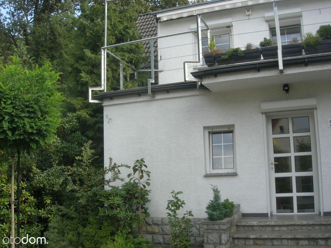 Dom na sprzedaż, Oborniki Śląskie, trzebnicki, dolnośląskie - Foto 6