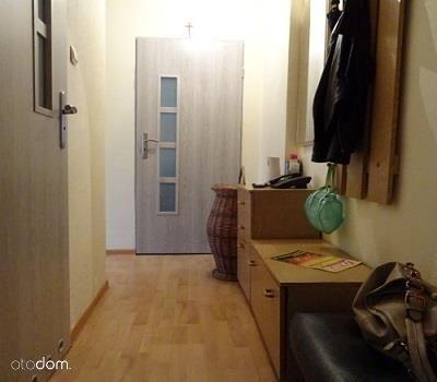 Mieszkanie na sprzedaż, Legnica, dolnośląskie - Foto 9