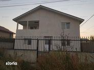 Casa de vanzare, Constanța (judet), Strada Narciselor - Foto 1