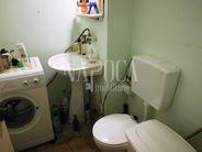 Apartament de vanzare, Cluj-Napoca, Cluj - Foto 10