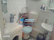 Apartament de vanzare, București (judet), Strada Soldat Tina M. Petre - Foto 6