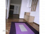 Apartament de inchiriat, Brașov (judet), Bulevardul Alexandru Vlahuță - Foto 19