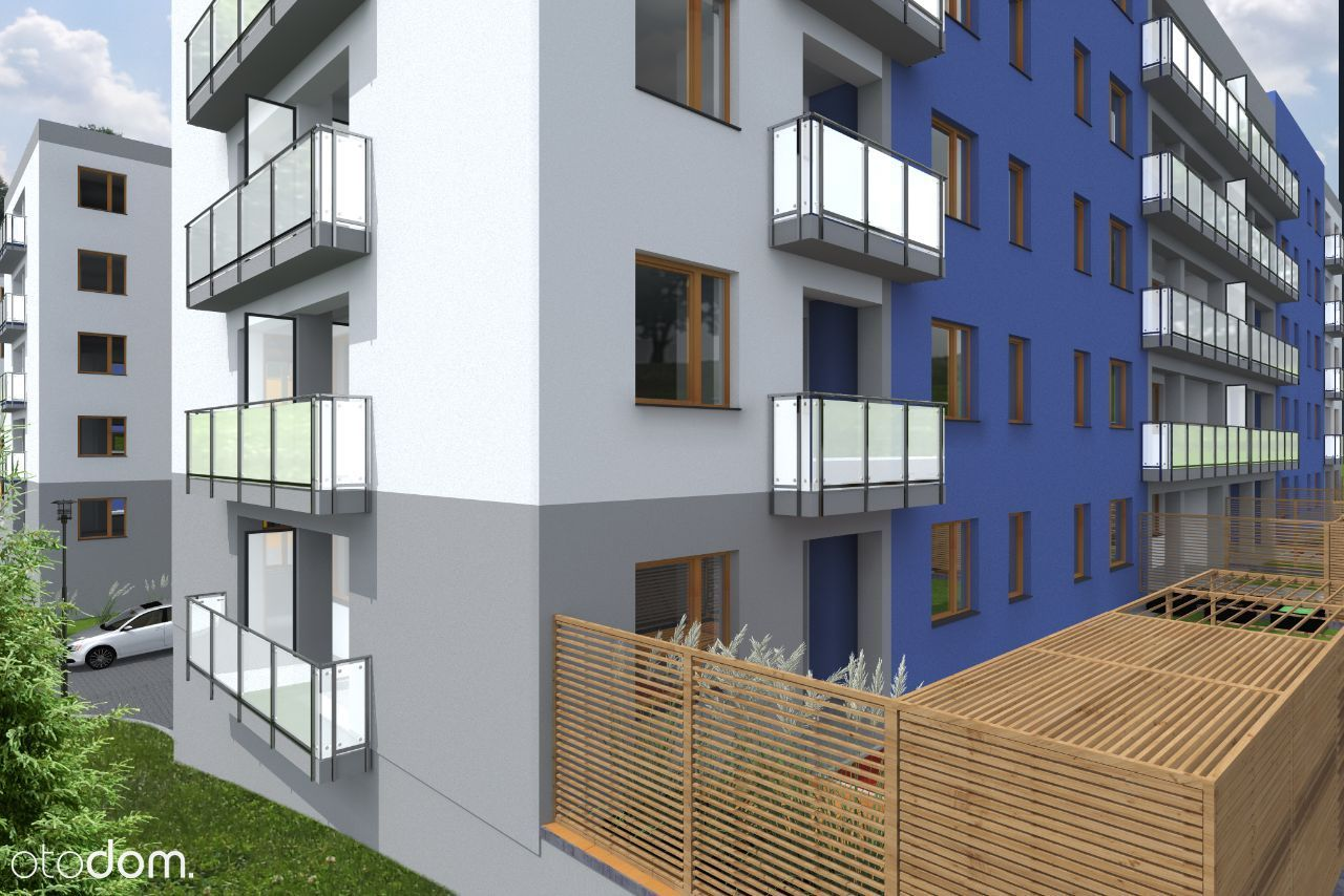 Mieszkanie na sprzedaż, Radom, mazowieckie - Foto 15