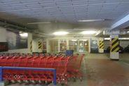 Garaż na sprzedaż, Ostróda, ostródzki, warmińsko-mazurskie - Foto 14