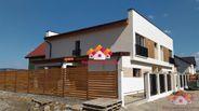 Casa de vanzare, Sibiu (judet), Şelimbăr - Foto 12
