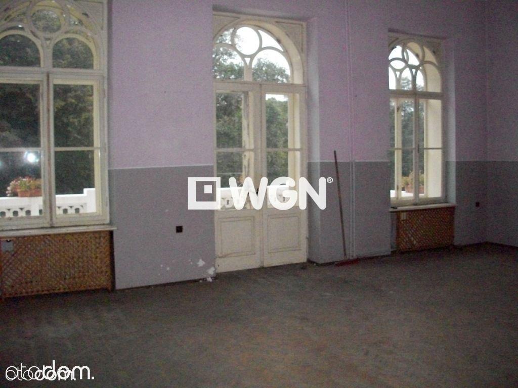 Dom na sprzedaż, Cieszyn, cieszyński, śląskie - Foto 9