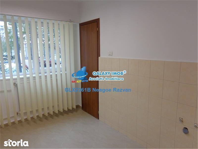 Apartament de inchiriat, București (judet), Strada Crișului - Foto 4