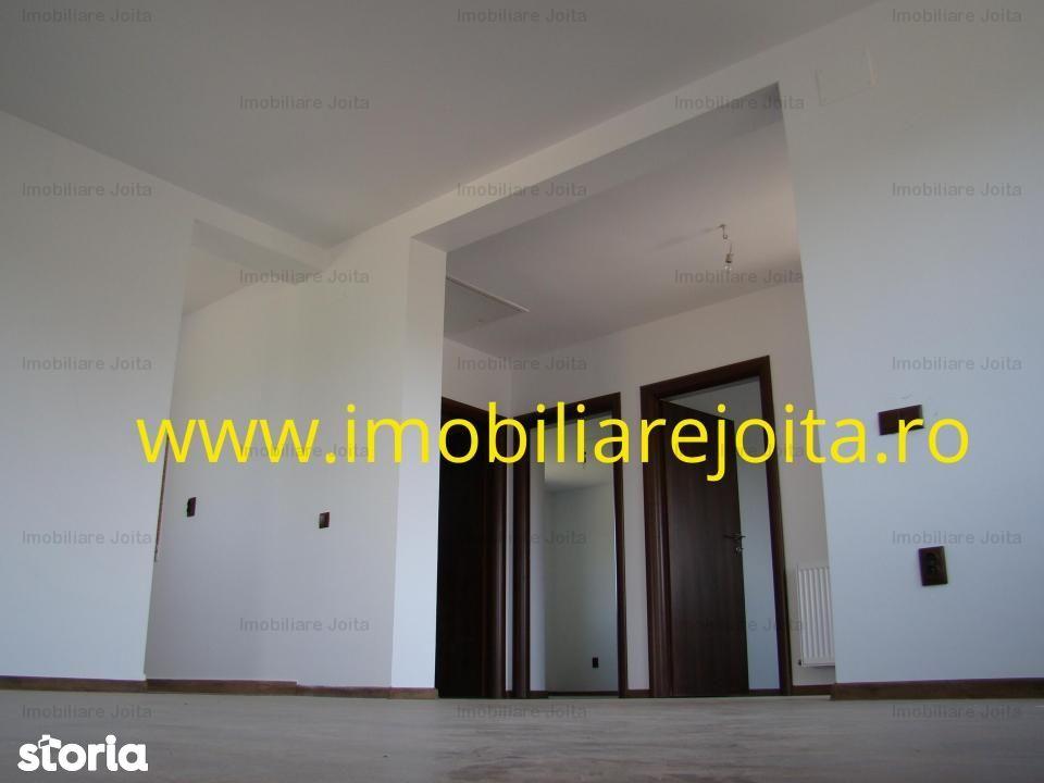 Casa de vanzare, Giurgiu (judet), Intrarea Poligonului - Foto 16
