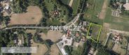 Działka na sprzedaż, Żabia Wola, lubelski, lubelskie - Foto 4