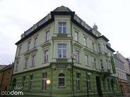 Dom na sprzedaż, Kędzierzyn-Koźle, kędzierzyńsko-kozielski, opolskie - Foto 1