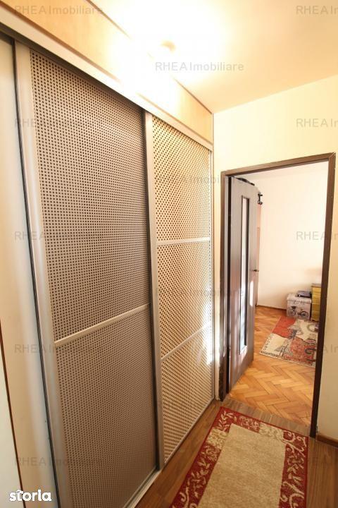 Apartament de vanzare, Cluj (judet), Aleea Azuga - Foto 8