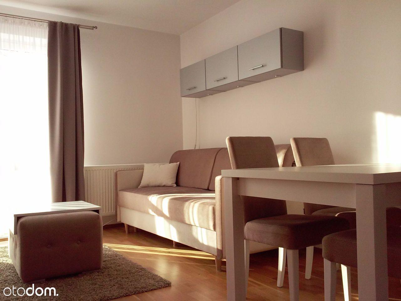 Dom na sprzedaż, Stegna, nowodworski, pomorskie - Foto 14