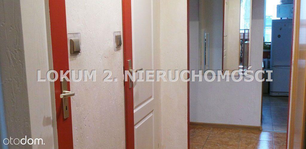 Mieszkanie na sprzedaż, Jastrzębie-Zdrój, śląskie - Foto 4