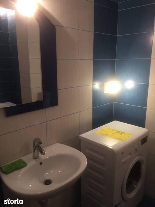Apartament de inchiriat, Floresti, Cluj - Foto 3
