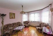 Dom na sprzedaż, Tarnowskie Góry, Repty - Foto 4