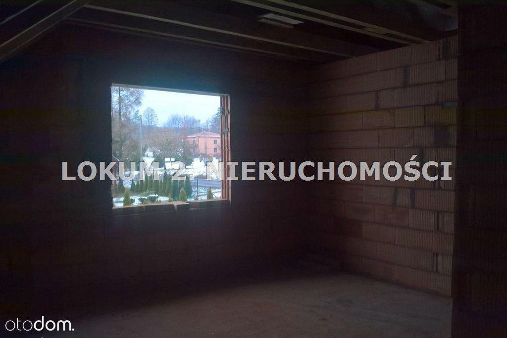 Dom na sprzedaż, Kończyce Małe, cieszyński, śląskie - Foto 14