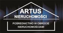 To ogłoszenie działka na sprzedaż jest promowane przez jedno z najbardziej profesjonalnych biur nieruchomości, działające w miejscowości Złotów, złotowski, wielkopolskie: ARTUS Nieruchomości