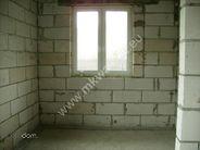 Dom na sprzedaż, Jaktorów, grodziski, mazowieckie - Foto 9