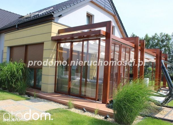 Dom na sprzedaż, Żołędowo, bydgoski, kujawsko-pomorskie - Foto 2