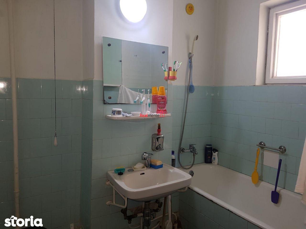 Apartament de vanzare, Alba (judet), Strada Energiei - Foto 8