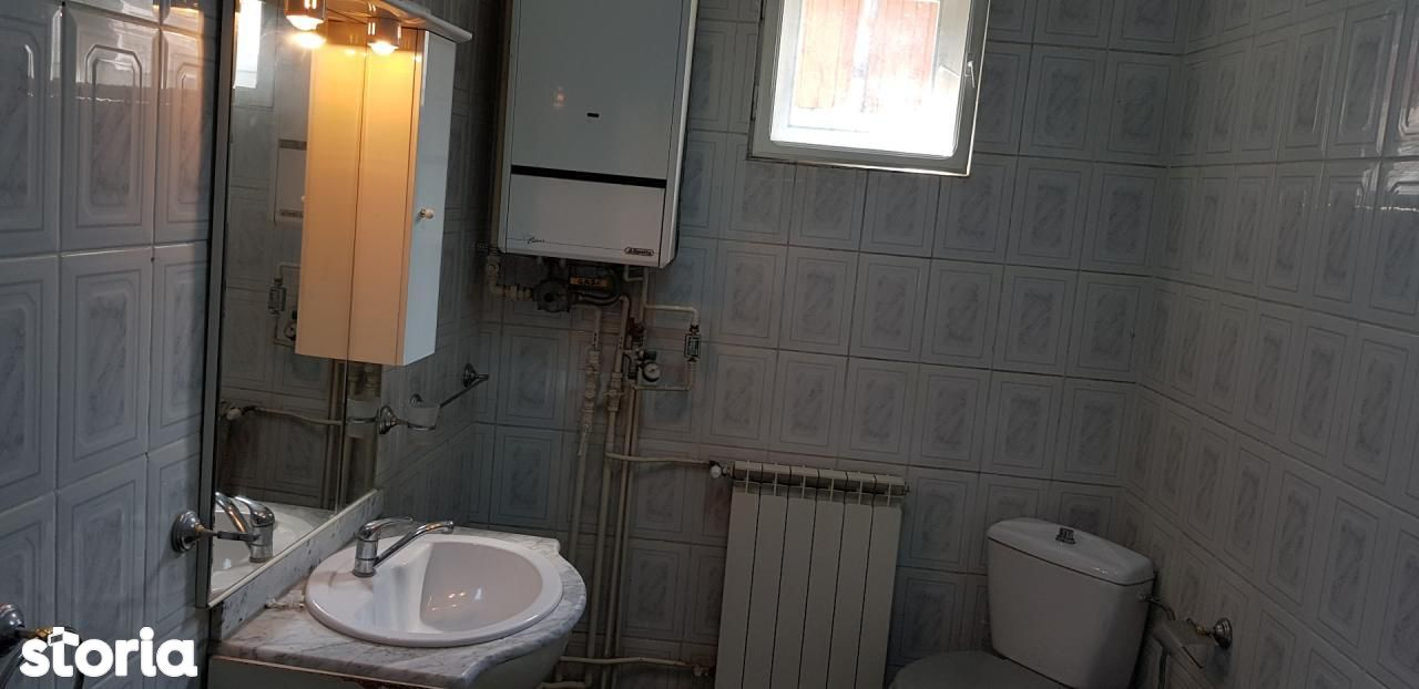 Casa de vanzare, Prahova (judet), Lupeni - Foto 6