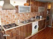 Apartament de vanzare, Cluj (judet), Strada Vântului - Foto 6
