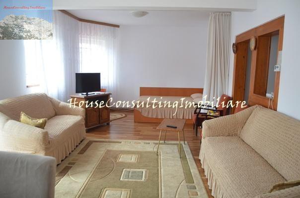 Apartament de vanzare, Brașov (judet), Predeal - Foto 6