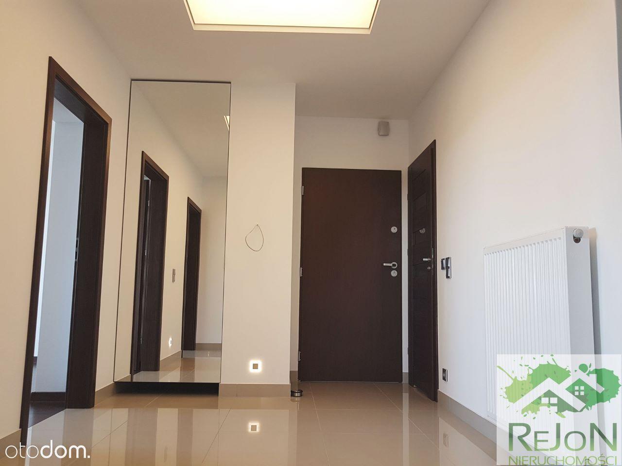 Mieszkanie na sprzedaż, Gliwice, Zatorze - Foto 14