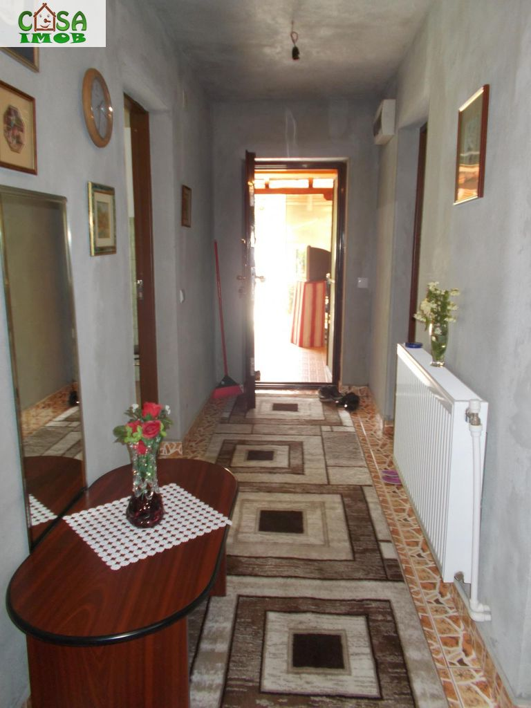 Casa de vanzare, Dâmbovița (judet), Micro 4 - Foto 6