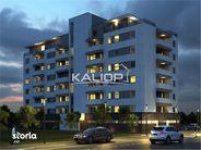 Apartament de vanzare, Cluj (judet), Strada Între Lacuri - Foto 3
