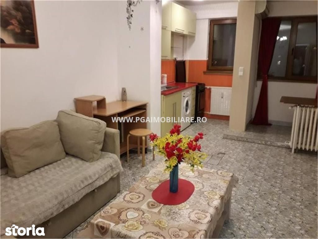 Apartament de vanzare, București (judet), Strada Constantin Brâncuși - Foto 3