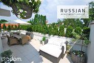 Dom na sprzedaż, Sopot, Dolny - Foto 1