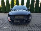 Ford Mondeo Mk5 - 4